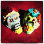 sugar-skulls-150x150