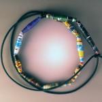 paperbeads-150x150